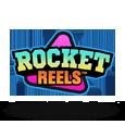 Rocket Reels by Hacksaw Gaming