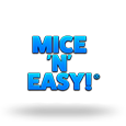 Mice 'n' Easy by Realistic Games