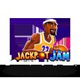 Jackpot Jam by Arrows Edge