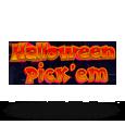 Halloween Pick'em by Caleta Gaming