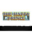 The Happy Prince by KA Gaming