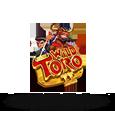 Wild Toro II by ELK Studios