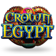 Crown of Egypt by IGT
