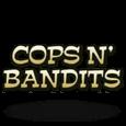 Cops N Bandits by Playtech
