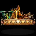 Dragon Kingdom by Playtech