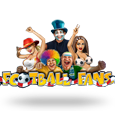 Football Fans by Playtech