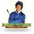 Frankie Dettori's Magic Seven by Playtech