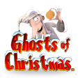 Ghosts of Christmas by Playtech