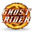 Ghost Rider by Playtech