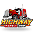 Highway Kings Pro by Playtech