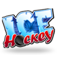 Ice Hockey by Playtech