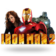 Iron Man 2 by Playtech