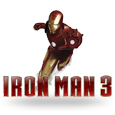 Iron Man 3 by Playtech