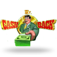 Mr Cashback by Playtech