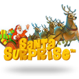 Santa Surprise by Playtech