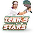 Tennis Stars by Playtech