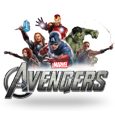 The Avengers by Playtech