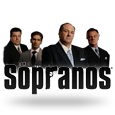 The Sopranos by Playtech