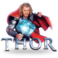 Thor by Playtech