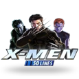 X-Man - 50 Lines by Playtech