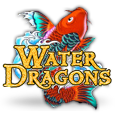 Water Dragons by IGT
