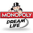 Monopoly - Dream Life by IGT