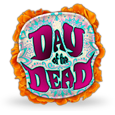 Day of the Dead by IGT