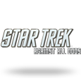 Star Trek - Against All Odds by IGT