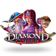 Diamond Queen by IGT