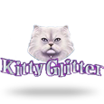 Kitty Glitter by IGT