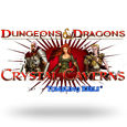 Dungeons & Dragons - Crystal Caverns by IGT