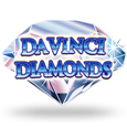Da Vinci Diamonds by IGT