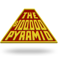 100,000 Pyramid by IGT