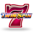 Twin Spin by NetEntertainment