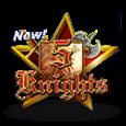 5 Knights by NextGen