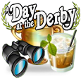 A Day at the Derby by Rival