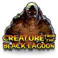 Creature from the Black Lagoon by NetEntertainment