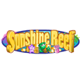 Sunshine Reef by Wagermill