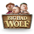 Big Bad Wolf by Quickspin