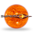 Supernova by Quickspin