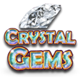 Crystal Gems by 2by2 Gaming