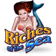 Riches of the Sea by 2by2 Gaming