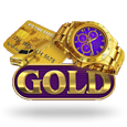 Gold by Big Time Gaming