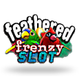 Feathered Frenzy by Big Time Gaming