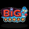 Big Vegas by Bally Technologies