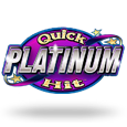 Quick Hit Platinum by Bally Technologies