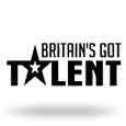 Britain's Got Talent by Playtech