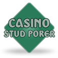 Casino Stud Poker by Play n GO