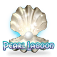 Pearl Lagoon by Play n GO