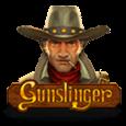 Gunslinger by Play n GO